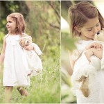 Childrens lifestyle outdoor photography Cheshire