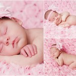 Newborn Photography for Cheshire and North Wales