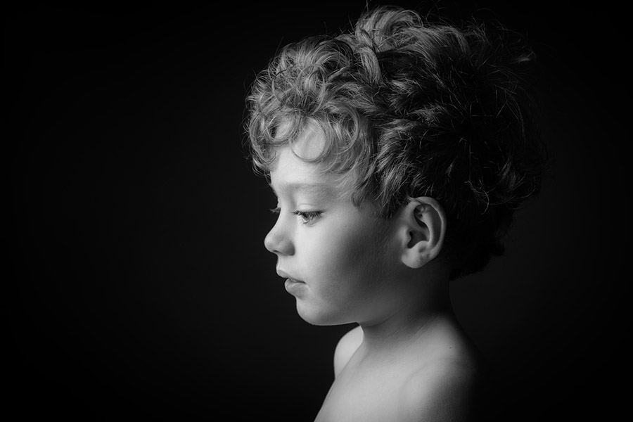 Art Child Photography Cheshire