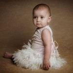Childrens Photography Cheshire