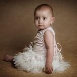 Childrens Photography Cheshire