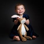 cheshire-best-kids-photographer