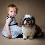 cheshire-kids-photography