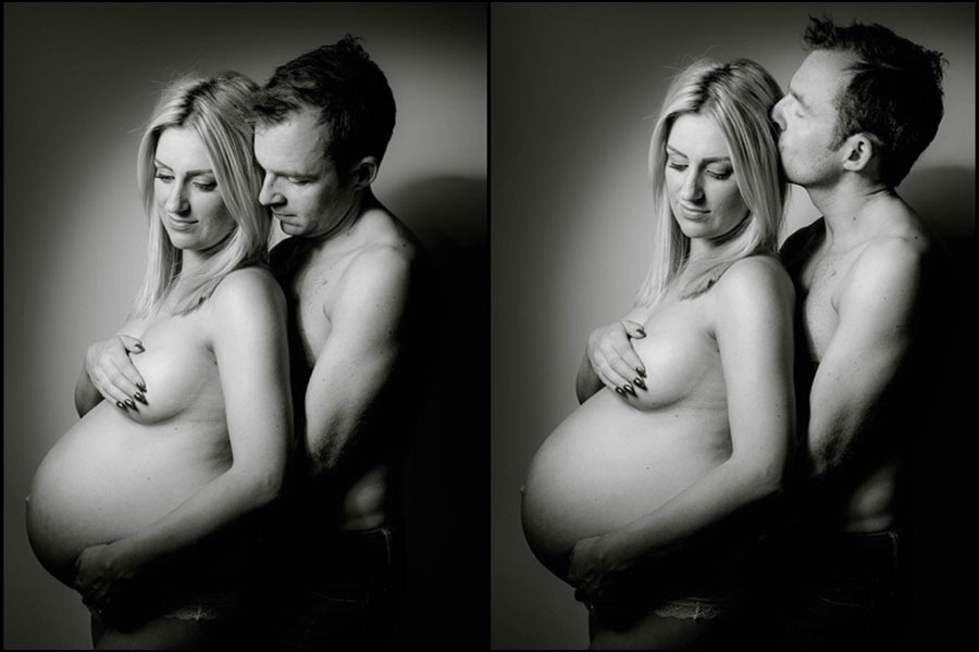 cheshire-maternity-photography