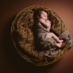 Chester Newborn Photography