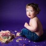 fun-cake-smash-pictures