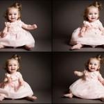 fun-kids-photography