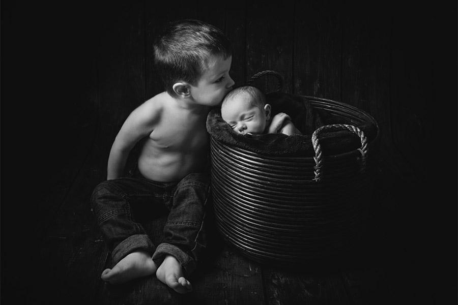 newborn-baby-cheshire