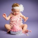 smashing-cakes-cheshire