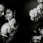 asian_newborn_photographer