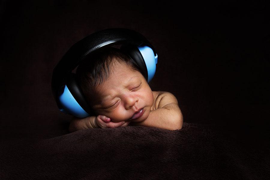 beautiful-baby-photos
