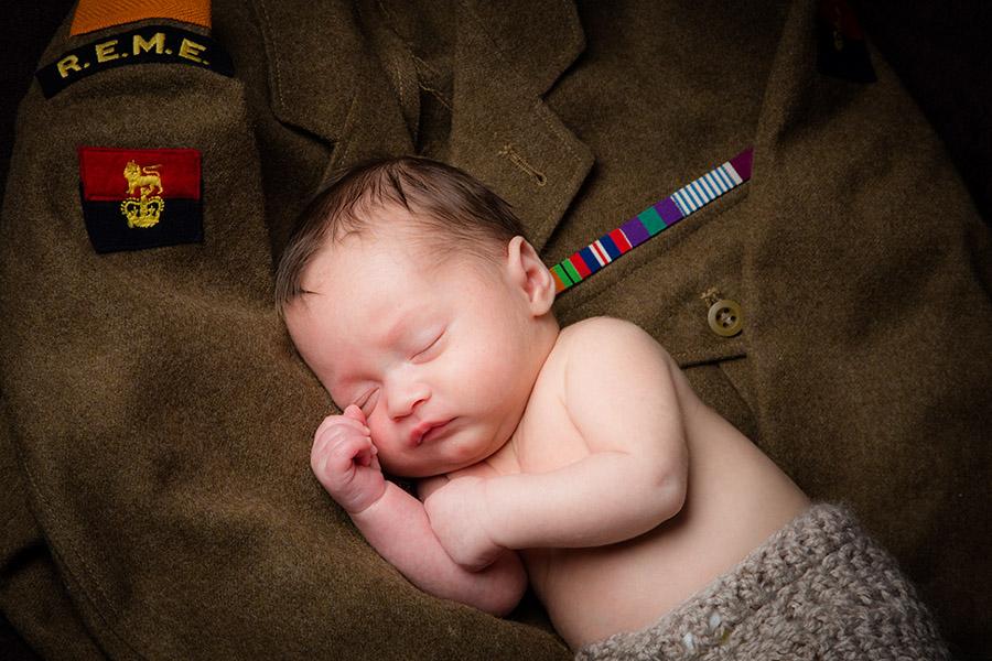 beautiful-baby-portraits
