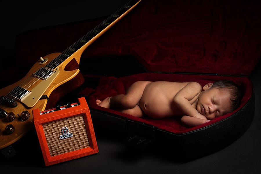 best-newborn-photographer
