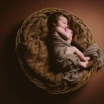 Chester Newborn Photographer