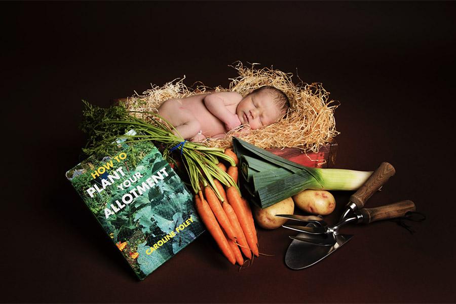 chester-wrexham-newborn-pictures