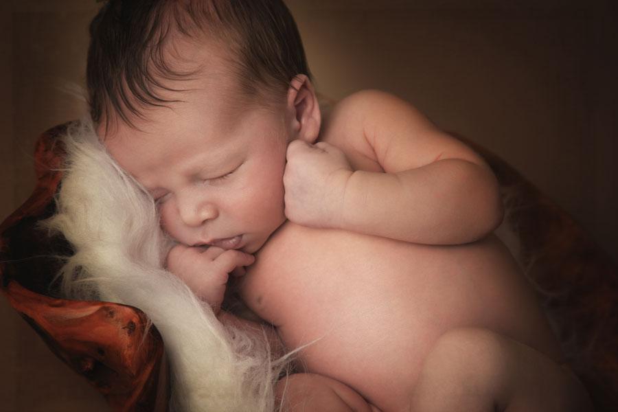 chester_newborn