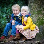 outdoor-kids-photography
